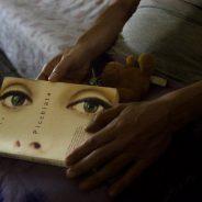 Italia, Roma – Centro antiviolenza donne